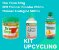 KIT UPCYCLING - Imagem 1