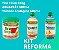 KIT REFORMA - Imagem 1