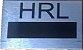 300 - Etiquetas de aluminio patrimonio frete gratis - Imagem 3