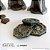 Tainted Grail + Kit de Moedas e Marcadores de Metal - Imagem 4