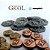 Tainted Grail + Kit de Moedas e Marcadores de Metal - Imagem 2