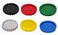 Kit de componentes de Plástico para Herdeiros do Khan - Imagem 1