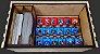 Caixa organizadora Star Wars Destiny - Imagem 2