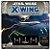 Star Wars X-Wing: Despertar da Força - Imagem 1