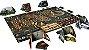 A Guerra dos Tronos Boardgame (2ª Edição) - Imagem 2