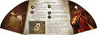 A Guerra dos Tronos Boardgame (2ª Edição) - Imagem 4