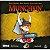 Munchkin  - Imagem 1