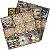Arcadia Quest Inferno  - Imagem 5