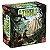 Tikal - Imagem 1