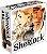 Sherlock - Imagem 1