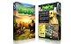 Dogs -2ª Edição - Imagem 1