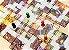 Magic Maze  - Imagem 3