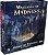 Além do Limiar- Expansão Mansions of Madness  - Imagem 1
