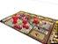 Kit Dashboard para Terra Mystica - Imagem 3