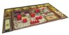 Kit Dashboard para Terra Mystica - Imagem 4