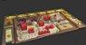 Kit Dashboard para Terra Mystica com case - Imagem 2