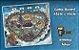 Dwar7s Inverno- KS completo - Imagem 3