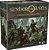 O Senhor dos Anéis: Jornadas na Terra Média - Brinde 2 Cardholder Exclusivo - Imagem 1
