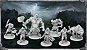 O Senhor dos Anéis: Jornadas na Terra Média - Brinde 2 Cardholder Exclusivo - Imagem 3
