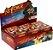 Keyforge Caixa com 12 Decks - Imagem 1