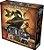 Mage Knight Edição Definitiva Grátis 500 Sleeves  - Imagem 1