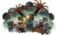 Arkham Horror Boardgame 3ª Edição - Grátis: 1 Cardholder  - Imagem 2