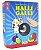 Halli Galli - Imagem 1