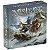 Mistfall + Extras da Pré-venda + 40 Tokens de Danos em 3D - Exclusivos - Imagem 1