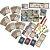 Mistfall + Extras da Pré-venda + 40 Tokens de Danos em 3D - Exclusivos - Imagem 2