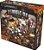 Zombicide Invader + Portas em 3D de Brinde - Imagem 1