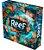 Reef  Grátis: 8 Peixinhos em 3D - Imagem 1