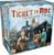 Ticket to Ride Trilhos e Velas - Imagem 1
