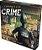 Chronicles of Crime - Imagem 1