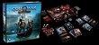 God of War Cardgame - Imagem 2
