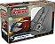 Star Wars X-Wing VT-49 Decimator - Imagem 1