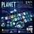 Planet + Sleeves Grátis  - Imagem 4