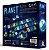 Planet + Sleeves Grátis  - Imagem 2