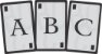 Word PIF PAF - Pif Paf das Palavras - Imagem 2