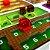 Tabuleiro do Jogador em 2 níveis oficial Terraforming Mars - 5 peças - Imagem 2