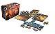 Gloomhaven + 5 Portas Exclusivas + 1700 Sleeves - Imagem 8