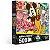 Mickey Mouse - Edição Especial - Quebra-cabeça 500 peças - Imagem 1