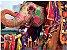 Quebra-cabeça 1000 peças - Cores da Ásia - Índia - Imagem 2