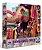 Quebra-cabeça 1000 peças - Cores da Ásia - Índia - Imagem 1