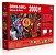 Quebra-cabeça 2000 peças - Culturas do Mundo - México - Imagem 2