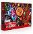 Quebra-cabeça 2000 peças - Culturas do Mundo - México - Imagem 1