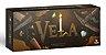 Vela - Imagem 1