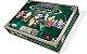 Combo Masmorra Dungeons of Arcadia + Adventurers Set + Crossover Kit + Monster Dice Set + Sleeves Grátis  - Imagem 2