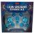 Dungeons & Dragons - Forgotten Realms Laeral Silverhand's Explorers Kit - Imagem 3