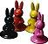 Bunny Kingdom - Imagem 5