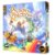 Bunny Kingdom in the Sky  (Expansão) - Imagem 1